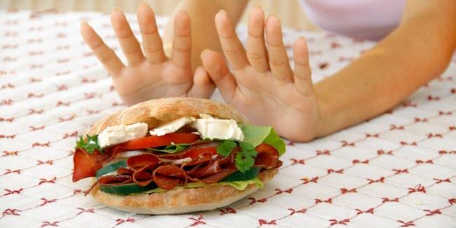 dieta-pri-gastroduodenite-i-pankreatite2
