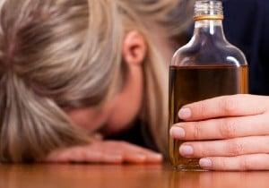 Острый алкогольный панкреатит 2