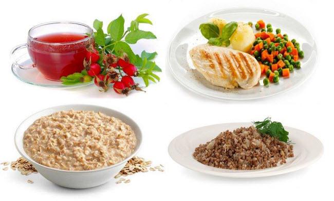 dieta-pri-xronicheskom-pankreatite5