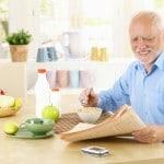 Зразкове меню при панкреатиті на тиждень