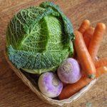 Як підтримати підшлункову залозу: народні засоби, медикаментозні препарати і грамотна дієта