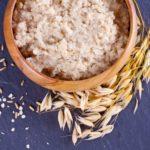 Які каші можна їсти при панкреатиті, а від яких краще утриматися?