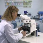 Аналізи при панкреатиті: які повинні бути проведені дослідження і про що говорять показники