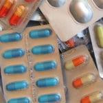 Антибіотики при панкреатиті у дорослих і дітей: вся правда про прийом сильнодіючих препаратів