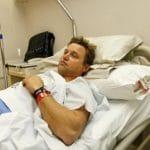 Гнійний панкреатит підшлункової залози: все, що потрібно знати і навіть більше