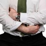 Чим лікувати печінку і підшлункову залозу