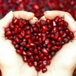 Гранат при панкреатиті: чи можна їсти зернята і пити сік?