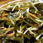 Можна їсти капусту при панкреатиті: білокачанна, кольорова, квашена, тушкована, кольрабі та морська