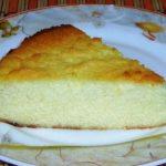 Як приготувати сирний пудинг, запіканку, паровий омлет при панкреатиті: рецепти