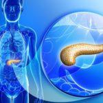 Який прогноз після лікування хронічного панкреатиту