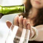 Чи можна приймати Панкреатин та алкоголь
