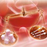 Причини і симптоми цукрового діабету 1 та 2 типів