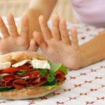 Харчування при панкреатиті та холециститі у період загострення: Основні правила.