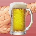 Гострий алкогольний панкреатит