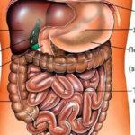 Панкреатит у дорослих симптоми і лікування