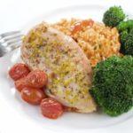 Харчування при панкреатиті підшлункової залози: меню